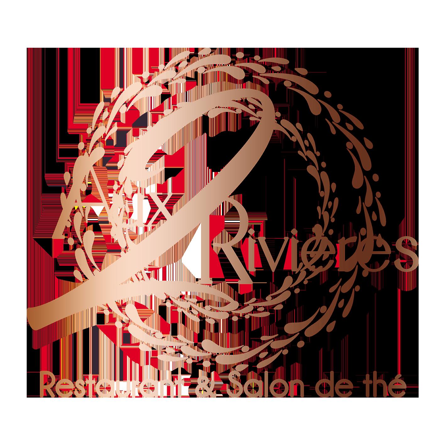 Aux 2 rivières Restaurant & Salon de thé